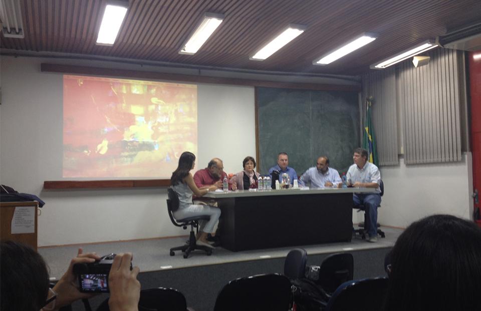 Defesa Dr. Cynthia da Silveira-20/08/2015