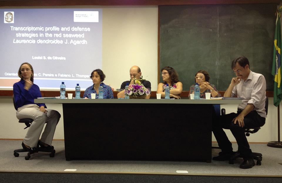 PhD-Defense-Louisi-de-Oliveira