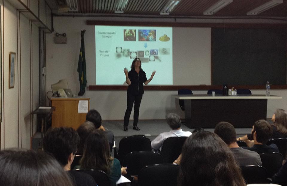 Workshop CMGT2014 Segall