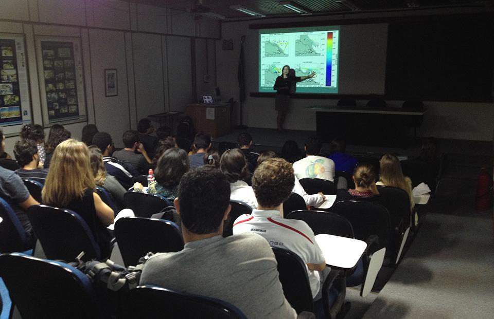 Workshop CMGT2014 Yager